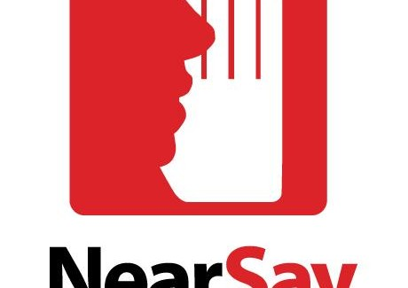 Flatiron Hot! adds Nearsay Network News Feed