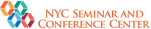 NYCSCC Logo