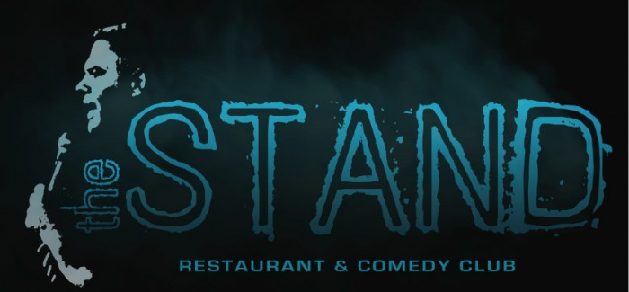 The Stand Comedy Club and Restaurant Brings New Edge to New York City Comedy Scene