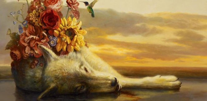 """The Joy Formidable: Wolf's Law """"This Ladder is Ours"""" Review"""