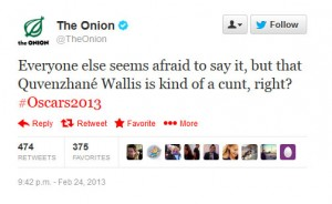 The-Onion