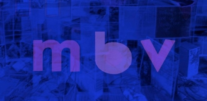 """Music Monday: My Bloody Valentine – MBV – """"Only Tomorrow"""" Review"""