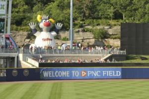 PNC_Field_Mascot
