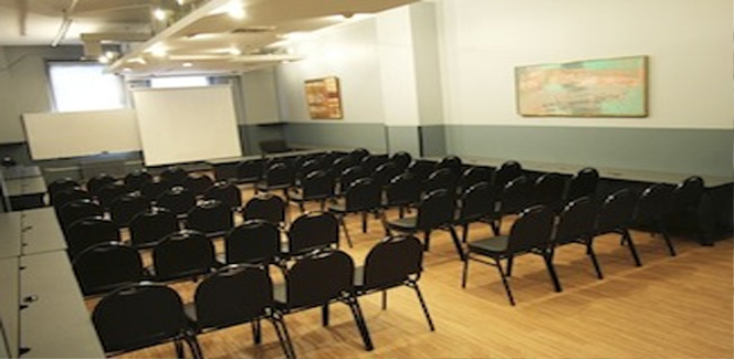 Need a Venue for Your Holiday Meeting or Party?  NYCSCC and Greensquare Tavern Have the Solution