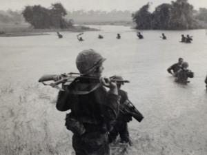 Vietnam Photo 4