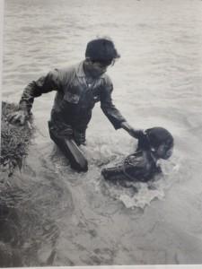 Vietnam Photo 5