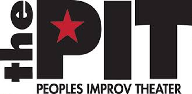 Peoples Improv Theater Serves Up Free Comedy Show in Flatiron