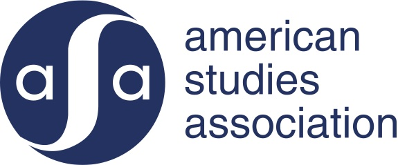 The American Studies Association Disgraces Itself With Attack on Israeli Universities