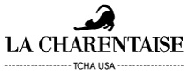 LOGO-TCHA-USA-WHITE