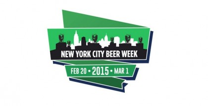 Flatiron & Chelsea Bar in NYC Beer Week