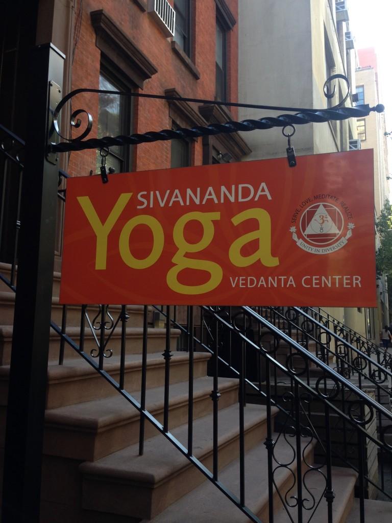 243 W 24th Street, New York, NY 10011