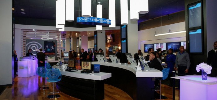 Time warner cable flatiron to host chef bobby flay meet and greet bobby m4hsunfo Choice Image