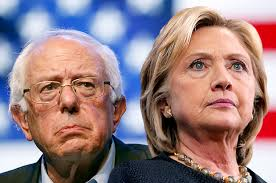 Flatiron Hot! Pundit: Dissing the Sanders Wing – More Trouble with E-Mails for the Dems!