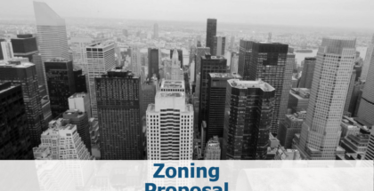East Midtown Zoning Proposals coming into public view ...