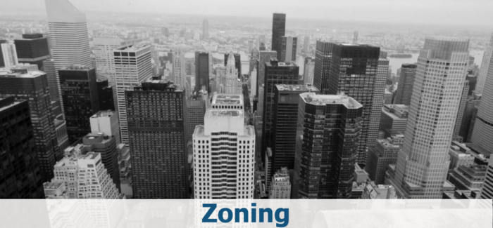 Proposed Midtown Zoning Changes Being Rolled Out to Public – Pay Attention, Flatiron Citizens!