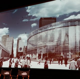 Light at the End of the Tunnel:  A Chance for a Better Penn Station at Last?