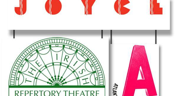 Three Great Options for Theater and Dance in Flatiron/Chelsea – The Irish Rep, The Joyce & The Atlantic Theater Company!