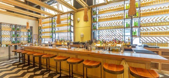Nyc Summer Restaurant Week In Flatiron District Flatiron